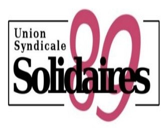 Solidaires89