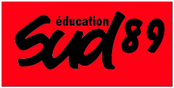 Sud Education 89